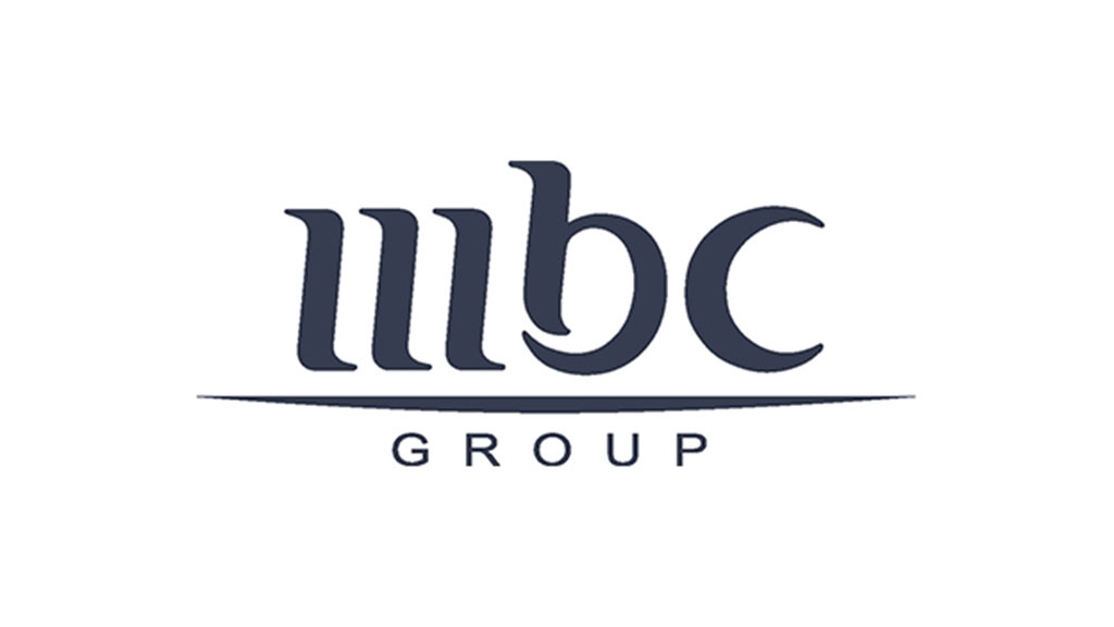 Middle East Broadcasting Center Group
