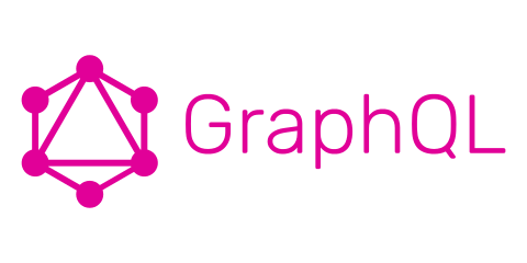 GraphQL API with Cloud CMS