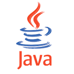 Java driver for Cloud CMS