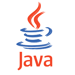 Java Driver and API Guide - Cloud CMS