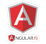AngularJS Sample App for Cloud CMS