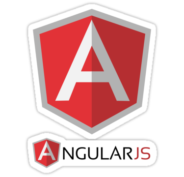 AngularJS and Cloud CMS