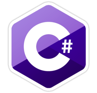 C# driver for Cloud CMS