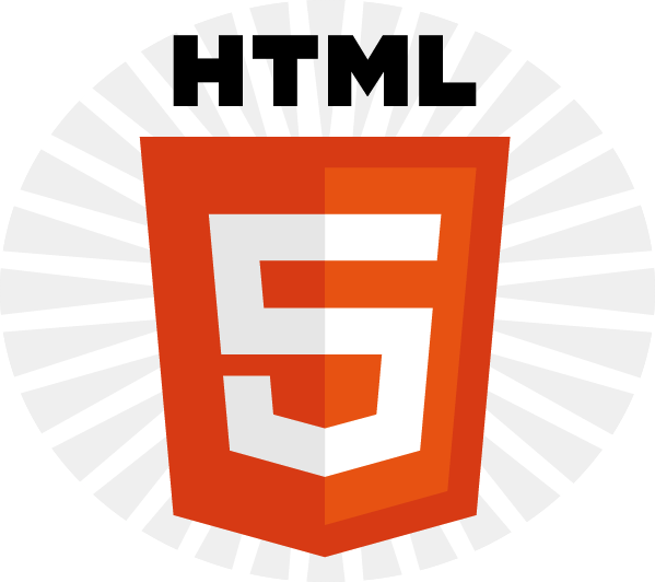 HTML5 Quick Start Guide for Cloud CMS