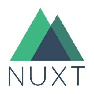 Nuxt.js with Cloud CMS