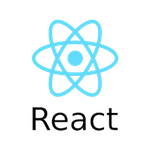 React and Cloud CMS