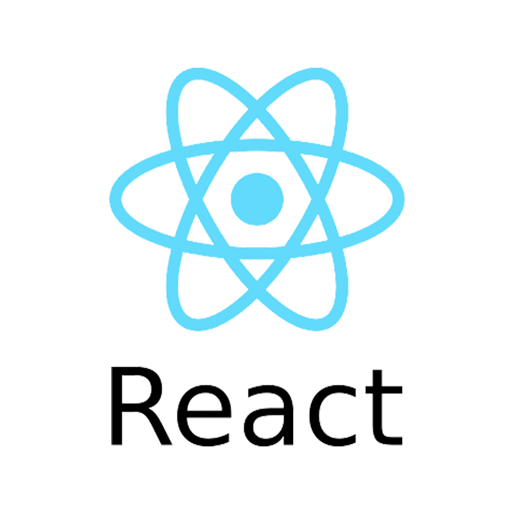 React Developers Guide - Cloud CMS