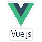 Vue.js and Cloud CMS